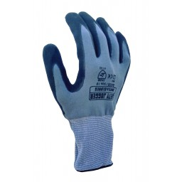 Gants manipulation fine Safety Jogger Allflex