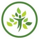 Un arbre planté avec Reforest'Action