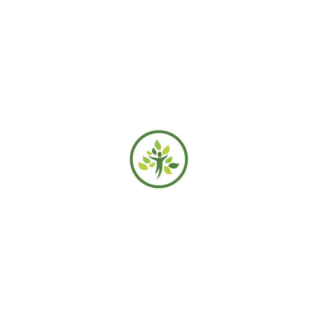 Un arbre planté avec Reforest Action - Matériel viticole sur Alsavit  661f9ec010f8