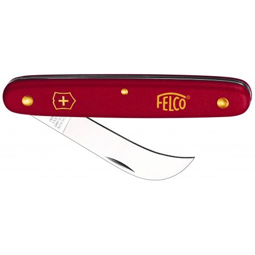 Couteau de taille et greffoir léger Felco 3.90 60