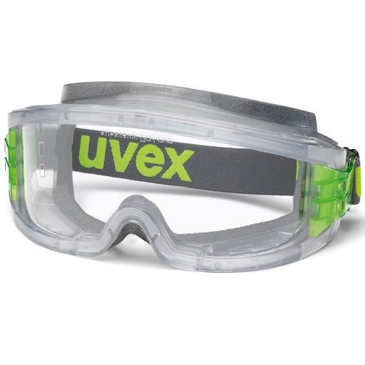 lunette masque de s curit uvex ultravision mat riel viticole sur alsavit 39. Black Bedroom Furniture Sets. Home Design Ideas