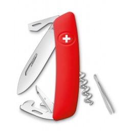 Couteau suisse Swiza D03