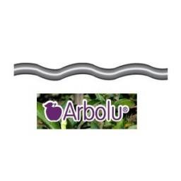 Fil ondulé Arbolu Optimum