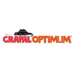 Fil Crapal Optimum